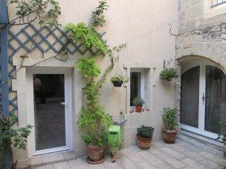 Entre Avignon, Arles, Camargue et Cévennes - BDC, Beaucaire