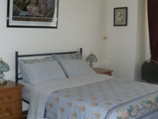 Pensione Italia Bed & Breakfast, holiday rental in Stanmore
