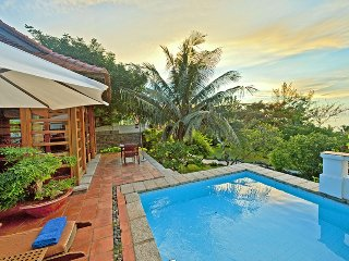 Honeymoon Villa in Phan Thiet, promo $125/day