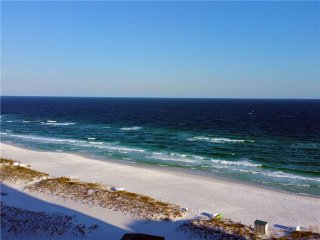 Pelican Beach 1516, Destin