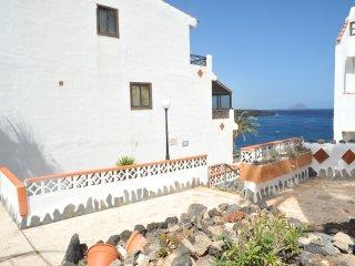 Amarilla bay apartment