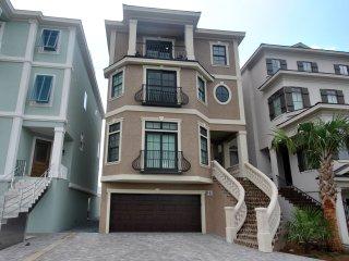 21 Singleton Beach Place ~ RA65388, Hilton Head