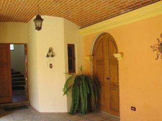 Casa Paraiso Colonial, Antigua