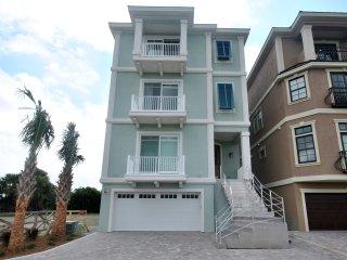 19 Singleton Beach Place ~ RA65389, Hilton Head