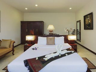 Grand Suite in Phan Thiet, promo $100/day