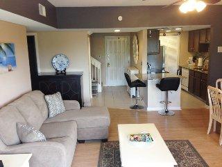 400 Forest Beach Villas ~ RA75931