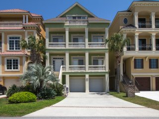 93 Singleton Beach Road: Ocean view, Call for Weekly Specials ~ RA65380