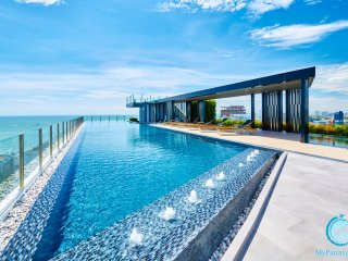 THE BASE-Central Pattaya-1 BR