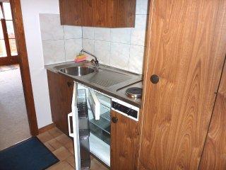 Margueron n° 262 (30), Vercorin