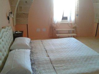 Casa vacanza Il Salentino bnb, Lequile