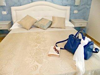Bella Tropea Accommodation Sapphire