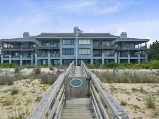 Wilson Dunes 102, Dewey Beach
