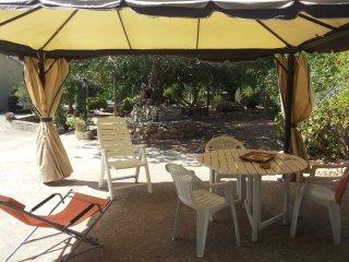 Casa Vacanze Tris - Per 4 persone - Campagna/Mare/Citta d'arte