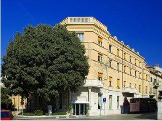 Apartment Toni, Split