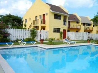 Comfortble apartmnt in classy west!(NASSAU), Nassau