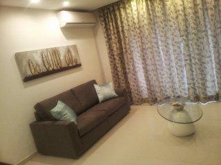 Self Catering Apartment, Marsaskala