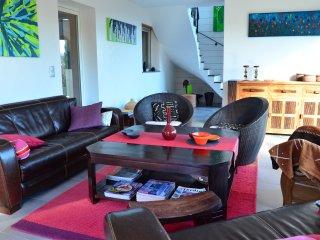 une pause détente , bien-être et massages, Saint-Martin-en-Haut