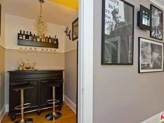 Sharming Spanish style apartment in the mid-city, Los Ángeles