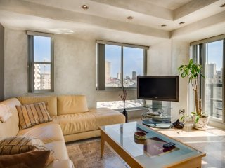 1 Bd Luxury Condo In Lower Nob Hill - 1, San Francisco