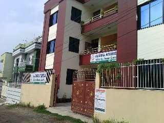 Ajasrika Ayurveda & Panchakarma Centre, Patan (Lalitpur)