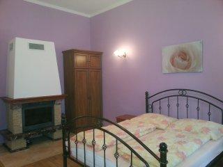 Apartments de LUXE - Junior Suite, Karlovy Vary