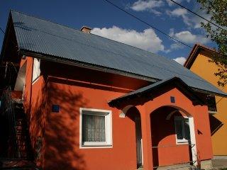 Apartment Matovina 1
