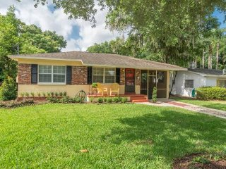 2br - 1000ft2 - Winter Park House