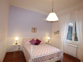Appartamento La Violetta, Florence