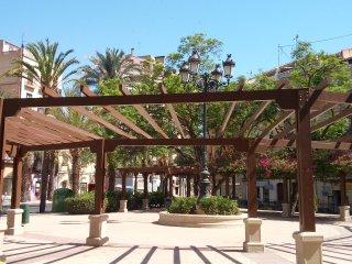 Tu casa en Alicante