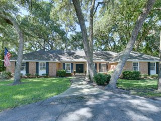 St. Simons Rental by Owner, Isla de Saint Simons