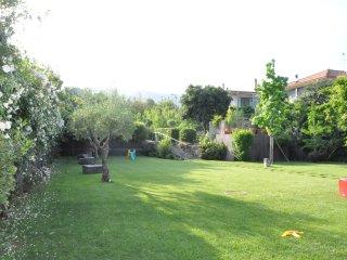 Casa Vacanze Prato Verde, Zafferana Etnea