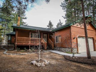1041-Aspen Grove, Big Bear Region