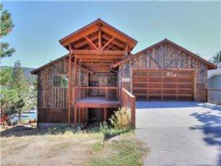 Suite Lakefront  #1342, Big Bear Region