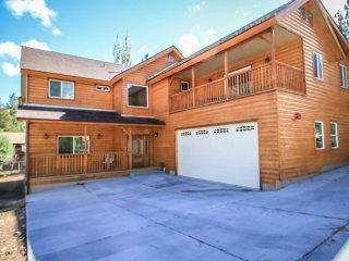 Mishka's Place #1567, Big Bear Region