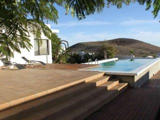 3 bedroom Apartment in Nazaret, Canary Islands, Spain : ref 5249454