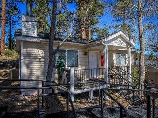 Lakeview Lodge  #982 B, Big Bear Region