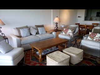 Miami - Premium Vacation Rental - 4G - 1BR