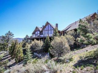 Windsong Manor  #906, Big Bear Region