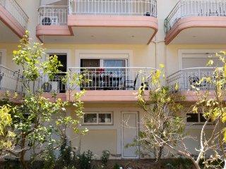 Kacharalios Appartment (60)