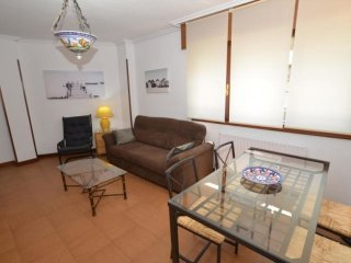 Apartment in Isla Playa, Cantabria 103305, Noja