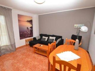 Apartment in Isla Playa, Cantabria 103316, Noja