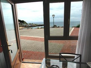 Apartment in Isla Playa, Cantabria 103317, Noja