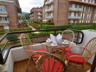 Apartment in Isla Playa, Cantabria 103323