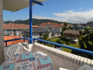 Apartment in Noja, Cantabria 103332