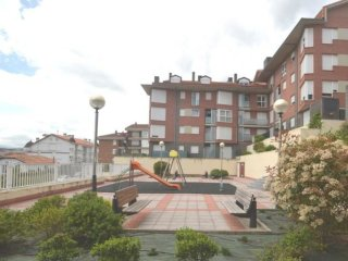 Apartment in San Vicente, Cantabria 103336