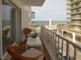 Apartment in Can Picafort, Mallorca 103367, Ca'n Picafort