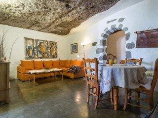 Villa in Artenara, Gran Canaria 103374