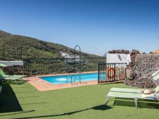 Villa in Artenara, Gran Canaria 103376