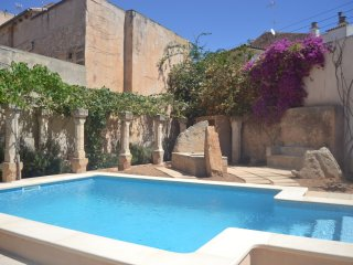 House in Santanyi, Mallorca 103383