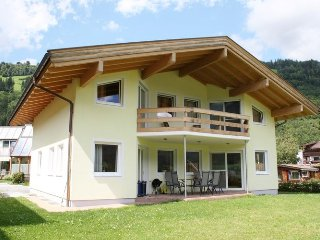 Villa Deningfeld, Neukirchen am Grossvenediger